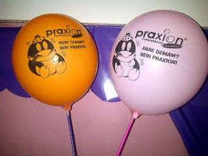 2-balon-latex-printing