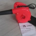 factory-water-walking-ball-zorb-ball-free-air-pump-1a0c5