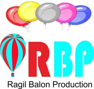 Ragil Balon Production